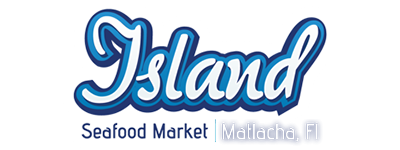 Islands Seafood Market